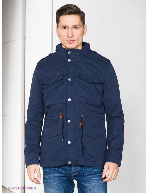 Pepe Jeans London | Мужские Куртки