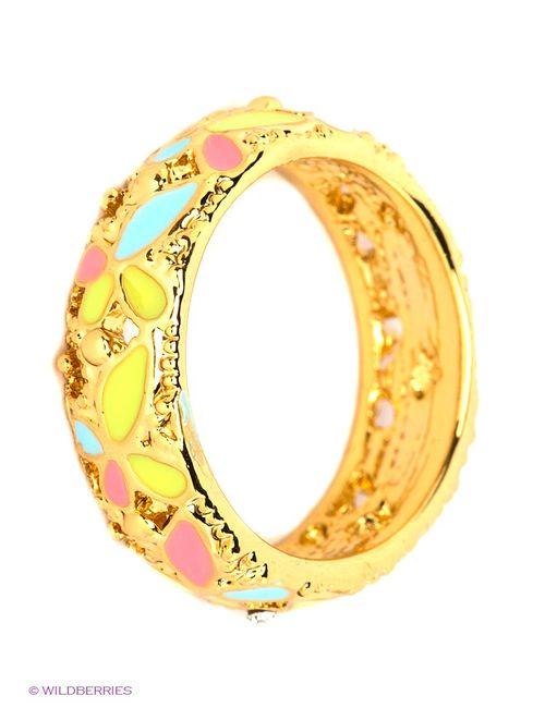Lovely Jewelry   Женские Кольца