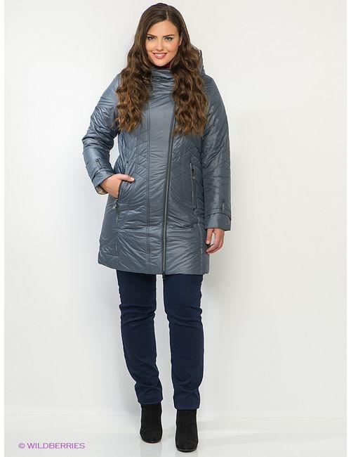 VIZANI | Женское Пальто