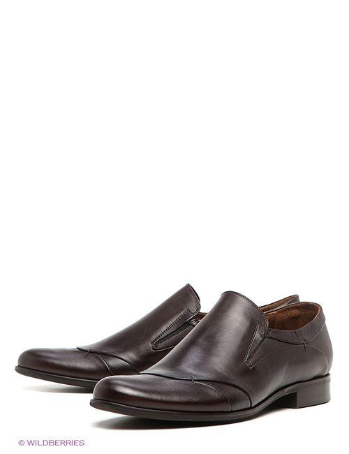 Goergo | Мужские Туфли