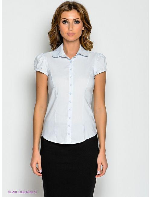 adL - adilisik | Мужские Рубашки