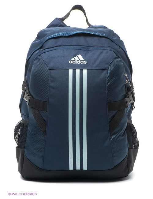Adidas   Женские Рюкзаки