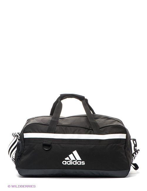 Adidas | Женские Чёрные Сумки