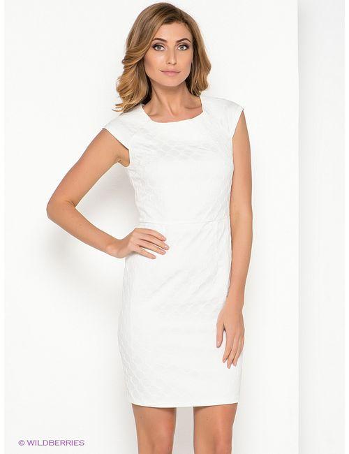 ADL | Женские Белые Платья