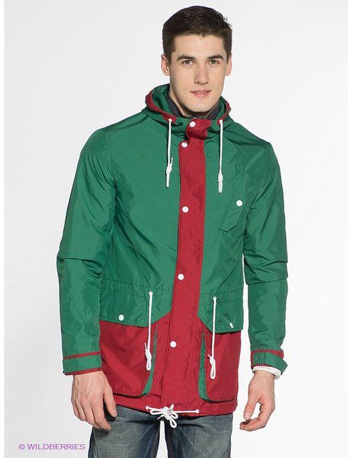 People   Мужские Куртки