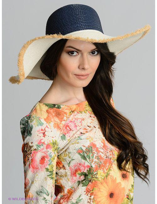 Mascotte | Женские Шляпы