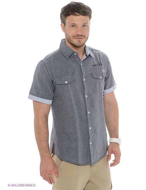 E-Bound | Мужские Рубашки