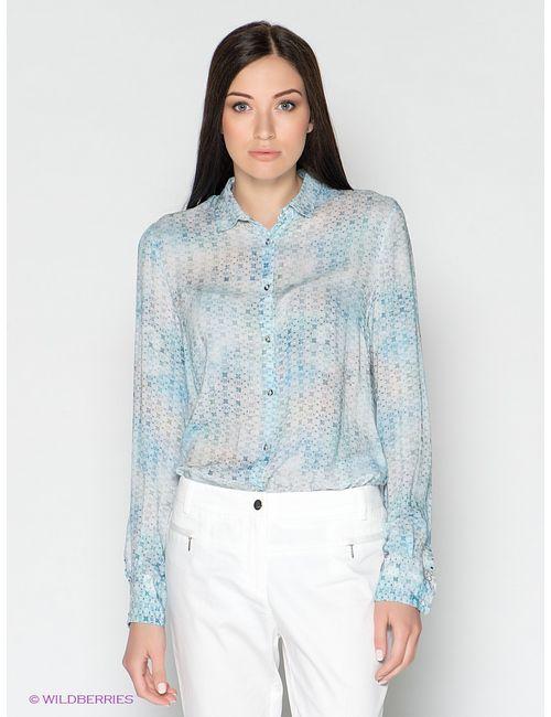 Gas | Женские Рубашки