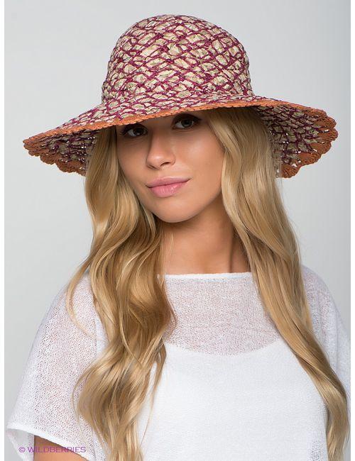 Seeberger | Женские Шляпы