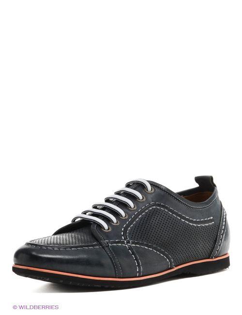 Companion | Мужские Ботинки