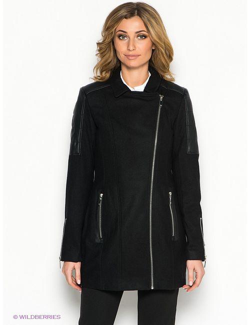 Top Secret | Женское Пальто