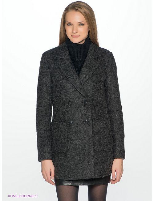 Only | Женское Пальто
