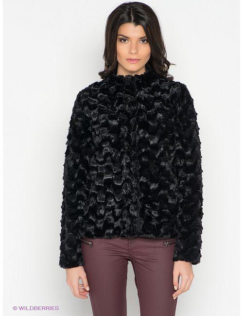 Vero Moda | Женское Пальто