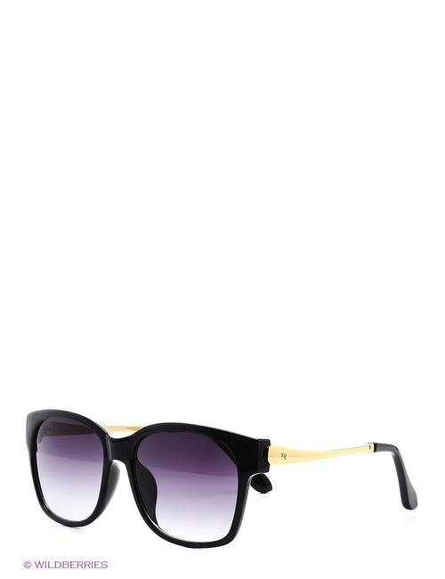 Selena | Женские Фиолетовые Солнцезащитные Очки