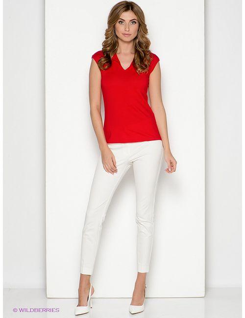 Vaide | Женские Красные Блузки