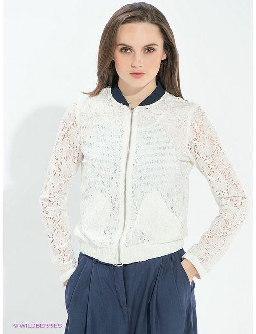 Vero Moda | Женские Белые Жакеты