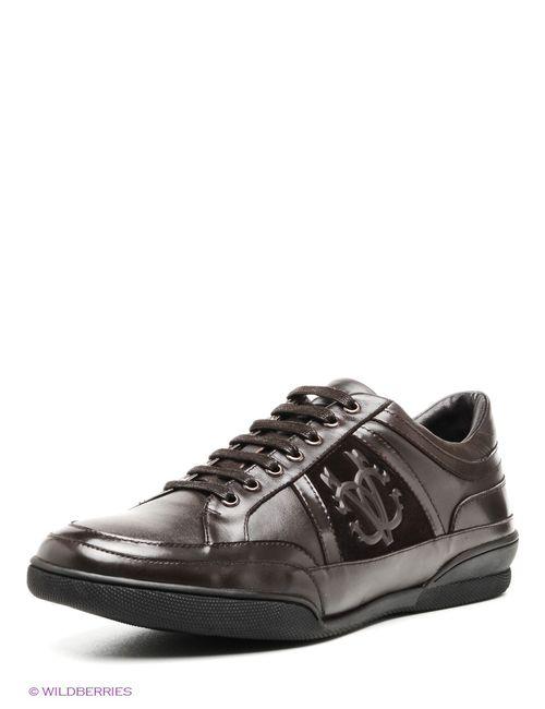 Vitacci | Мужские Ботинки