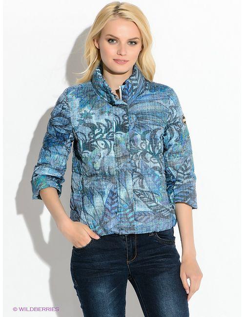 Colmar | Женские Голубы Куртки