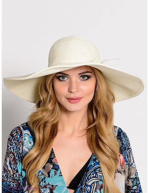 Модные истории | Женские Молочные Шляпы