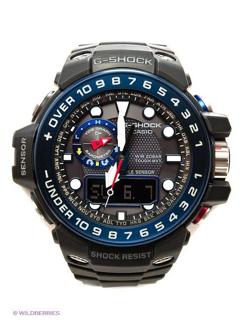 Casio | Мужские Часы