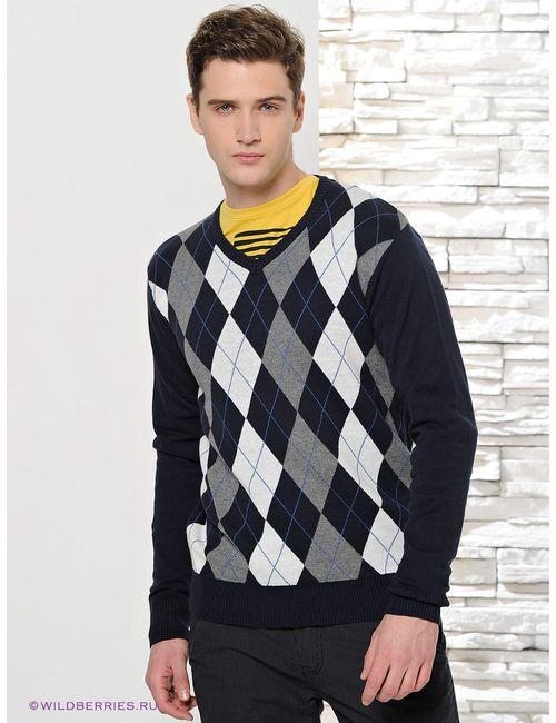Fox   Мужские Пуловеры