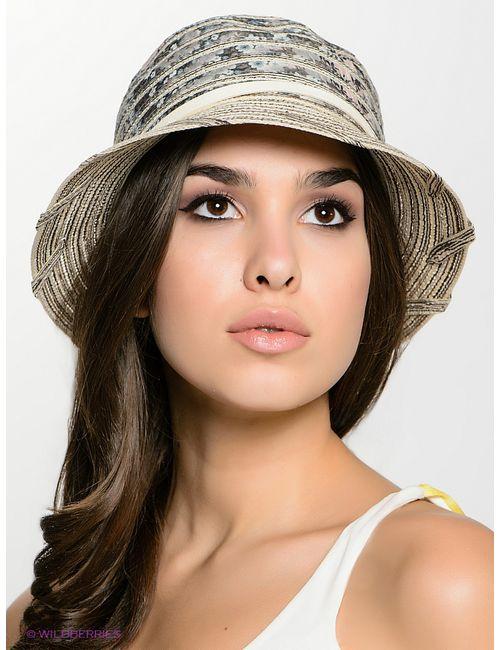 FOMAS | Женские Шляпы