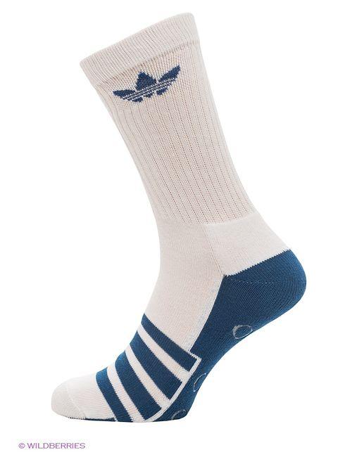 Adidas | Мужские Носки