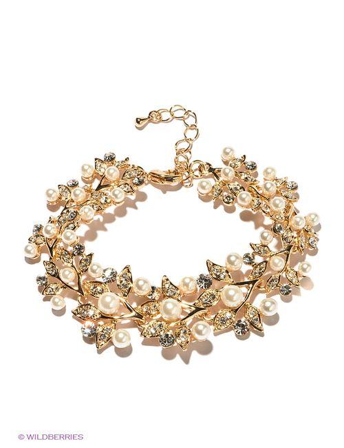 Royal Diamond | Женские Браслеты