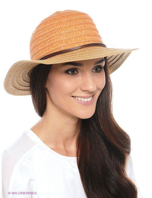 Seeberger | Женские Бежевые Шляпы