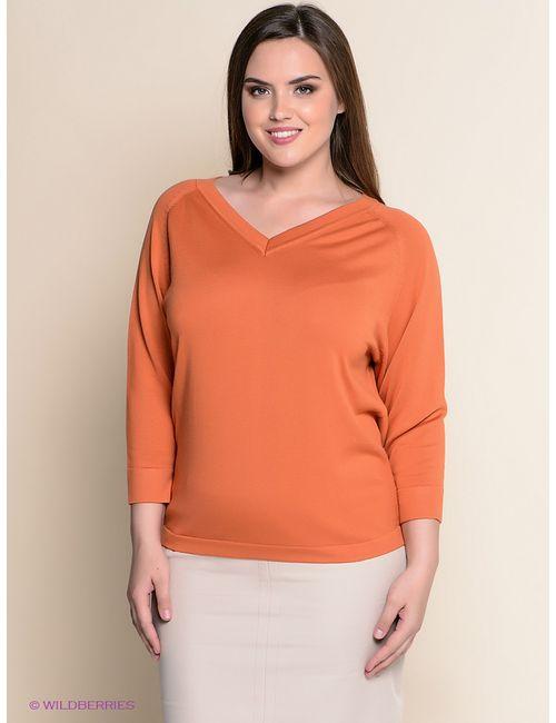 ОДЕКС-СТИЛЬ | Женские Пуловеры