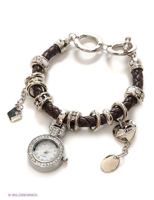 Migura | Женские Коричневые Часы