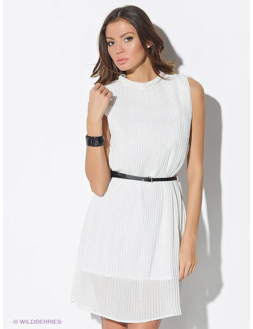 Stets | Женские Белые Платья