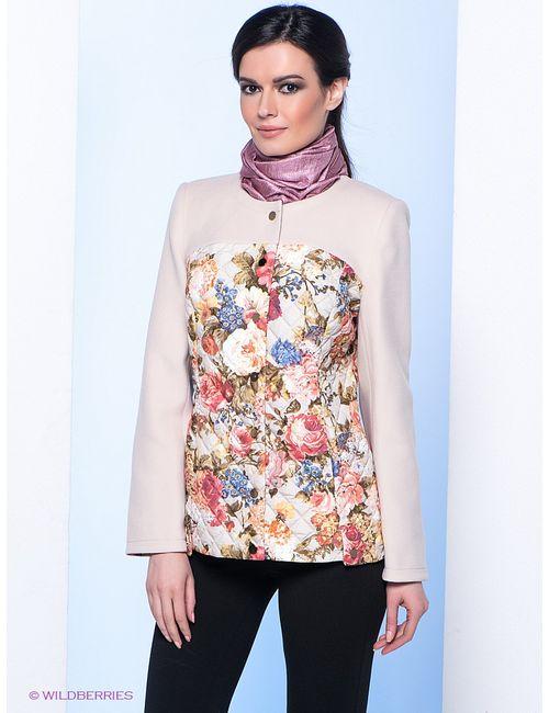 Electrastyle | Женское Пальто