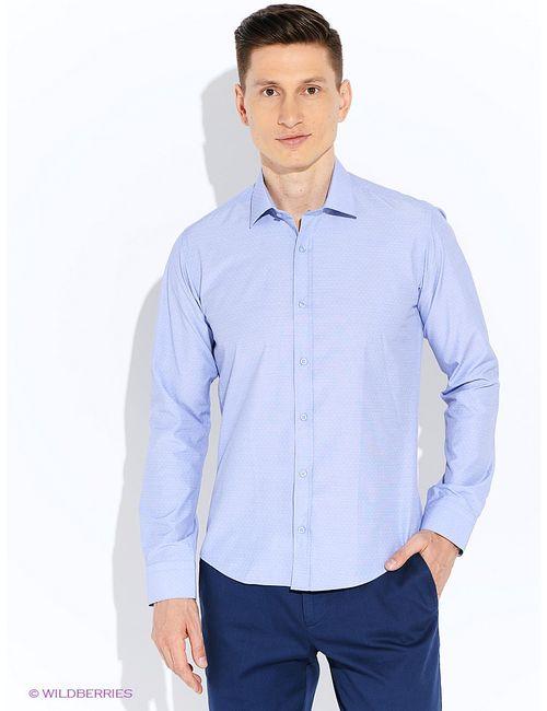 BAWER | Мужские Рубашки