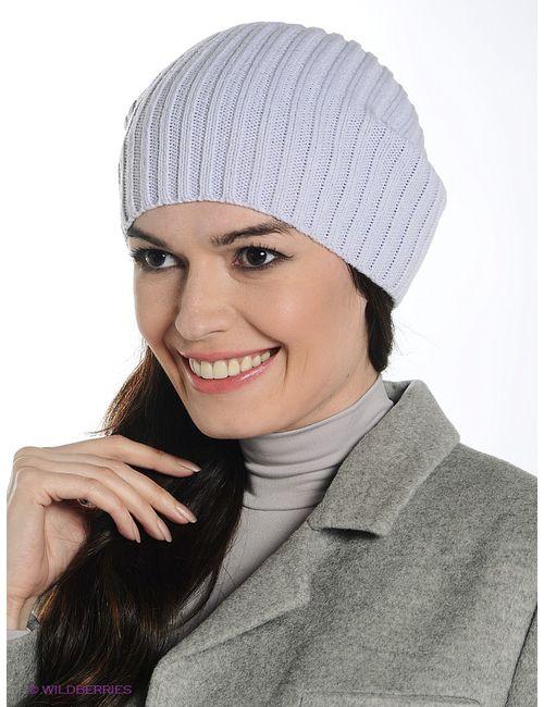 Ваша Шляпка | Женские Голубы Шапки
