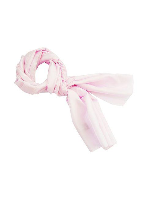 Passigatti | Женские Розовые Шарфы