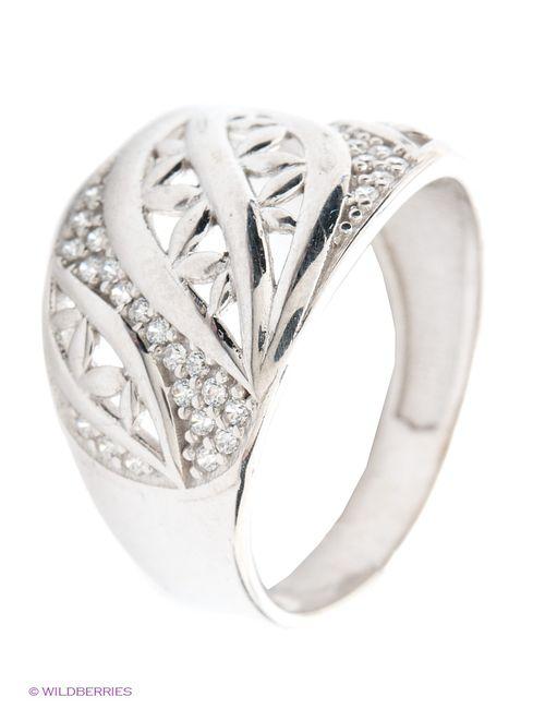 Lovely Jewelry | Женские Ювелирные Кольца