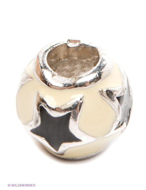 Lovely Jewelry | Женские Серебристые Ювелирные Подвески