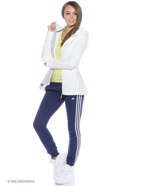 Adidas | Женские Толстовки