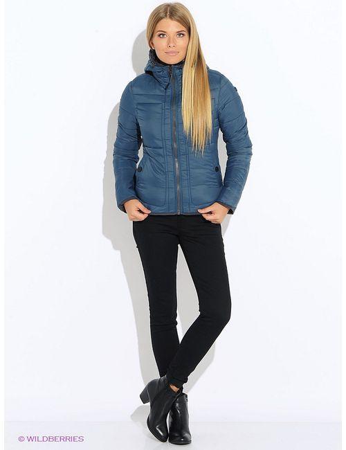 s.Oliver | Женские Куртки