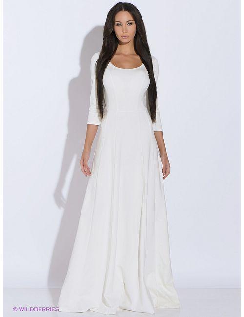 Colambetta | Женские Белые Платья