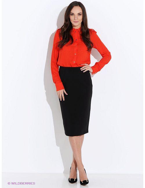 Concept Club | Женские Красные Блузки