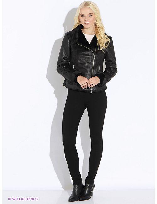 s.Oliver | Женские Чёрные Куртки