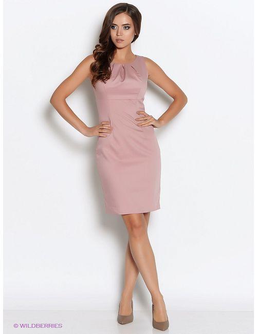 Stets | Женские Розовые Платья
