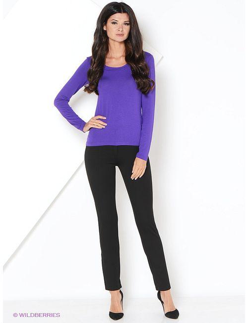 Devur | Женские Фиолетовые Джемперы
