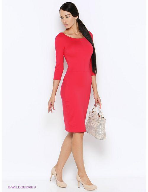 Stets | Женские Красные Платья