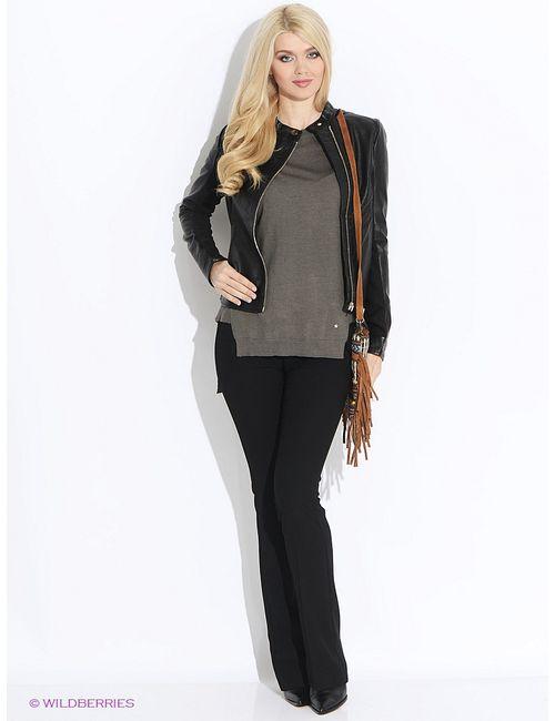 MOTIVI | Женские Чёрные Куртки