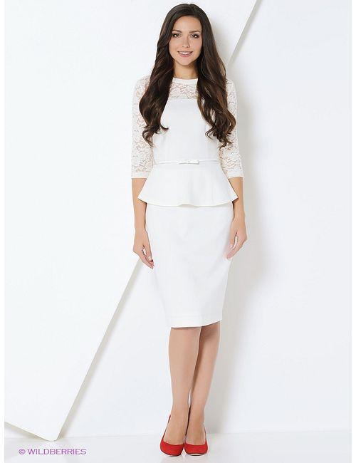 Devore   Женские Белые Блузки