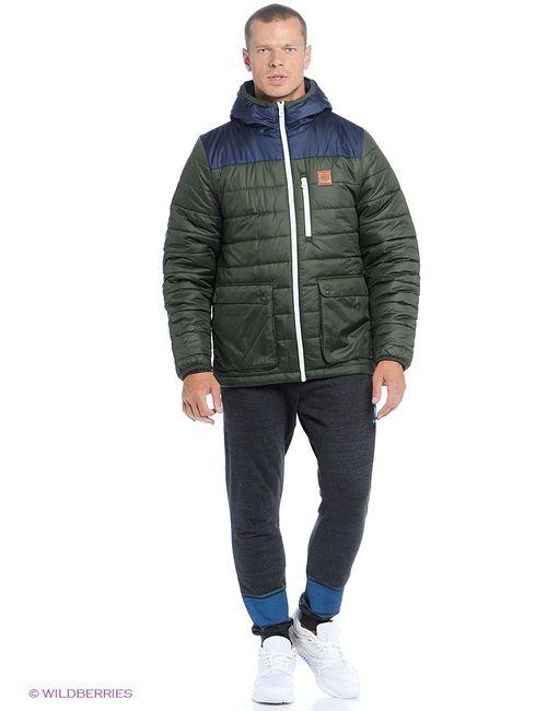 Reebok | Мужские Куртки