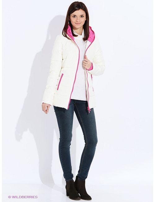 Broadway | Женские Белые Куртки